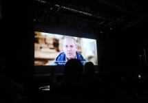 film2021-6